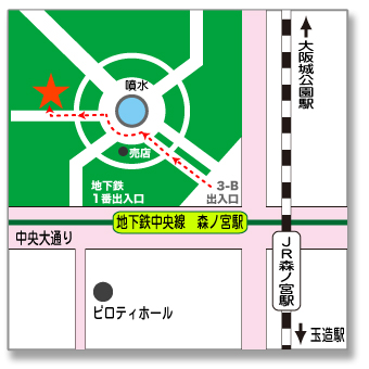 yaontizu.jpg