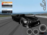 CLK-GTR f 2