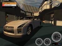 screenshot060.jpg