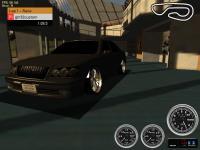 screenshot068.jpg