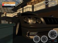 screenshot069.jpg