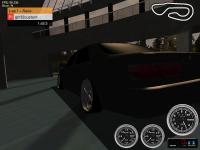 screenshot071.jpg
