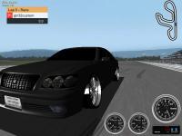 screenshot074.jpg