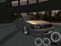 screenshot367.jpg