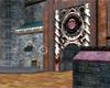 20060415neta-game01.jpg