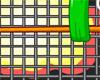 20060415neta-game02.jpg