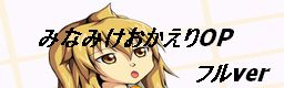 bn_20090414184926.jpg