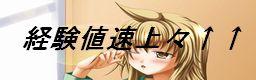 bn_20090415221746.jpg