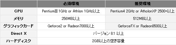 20050817045837.jpg