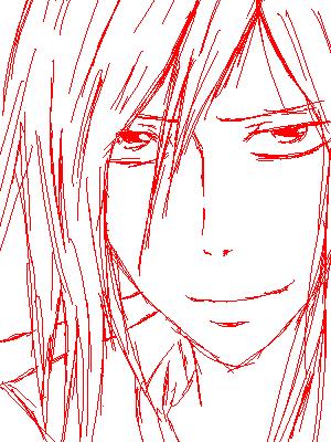 絵 - スクアーロ