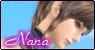 GEバラック - Nana