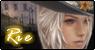 GEバラック - Rie