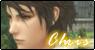 GEバラック - クリス