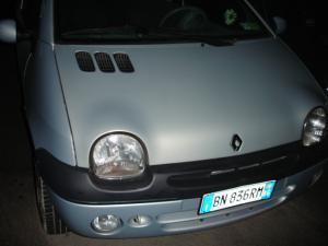 20060121075921.jpg