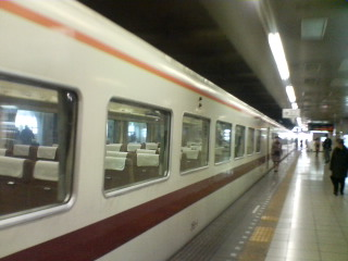 20060304100603