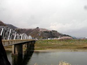 fujigawa5597.jpg