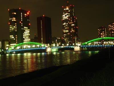 kachidokibashi120.jpg