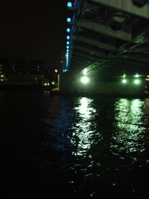 kachidokibashi138.jpg
