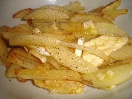 potatoandcheese.jpg