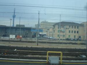 treno_verona01.jpg