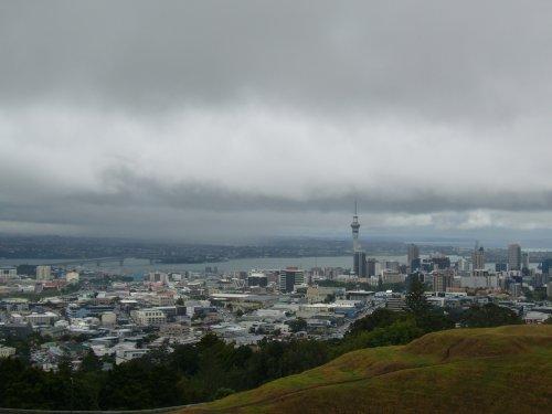 NZL AUCKLAND 019