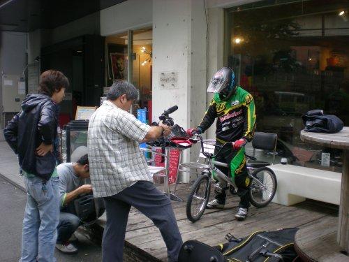 東京ドーム33
