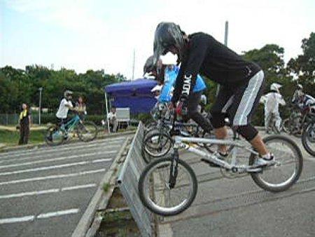東京ドーム 036