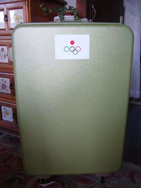 オリンピック 003