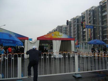 オリンピック 023