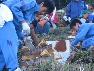torii2009_0920AR_320.jpg