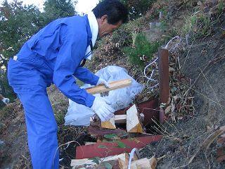 torii2009_0920AU_320.jpg