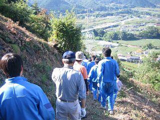 torii2009_0920AX_320.jpg