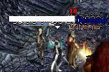 20061111202629.jpg