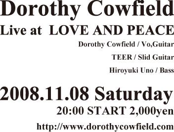 dorothyliveatloveandpeace.jpg