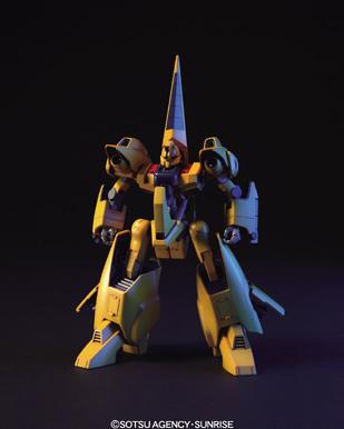061 MSA-005 メタス