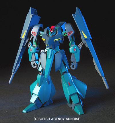 042 ORX-005 ギャプラン