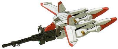 msa-0011-g-bomber
