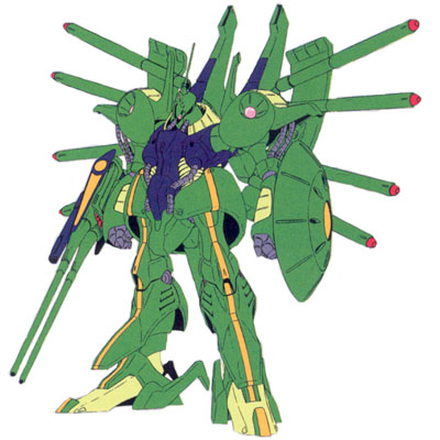 pmx-001-weapons