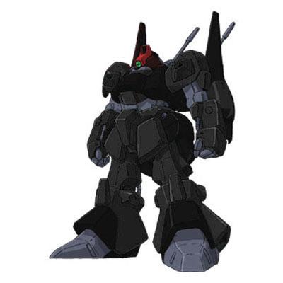 rms-099-black