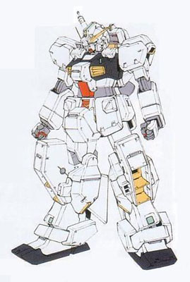 rx-121-1