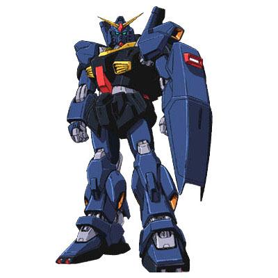 rx-178-titans