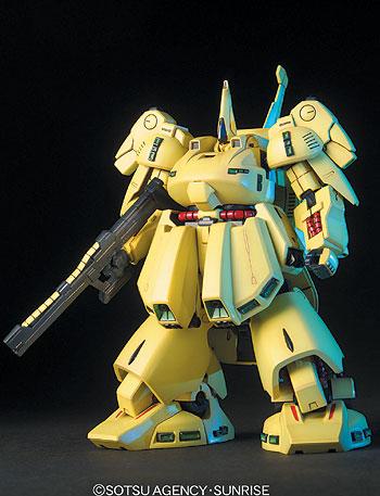 036 PMX-003 ジ・O