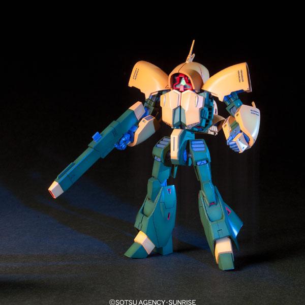 054 NRX-044 アッシマー