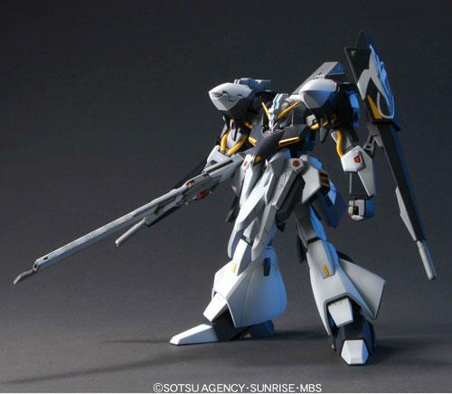 073 ORX-005 TR-5 ギャプランTR-5[フライルー]