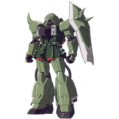 zgmf-1000