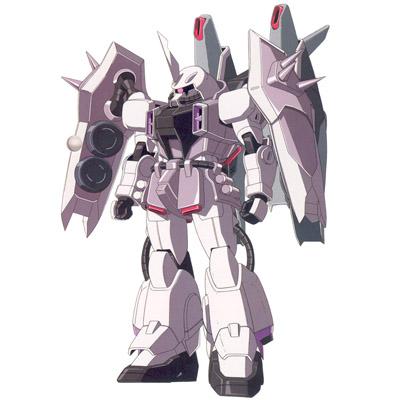 zgmf-1001m-rey