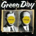 greenday_nimrod.jpg