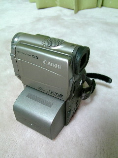 20060224085400.jpg