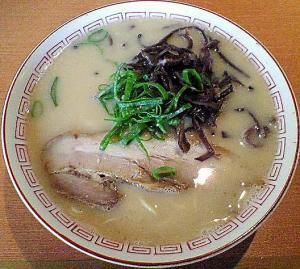 ikokuichijyoura-_edited.jpg