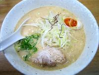 yashichira-_edited.jpg